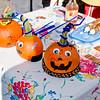 LFM_Oct_23_2010 - 22
