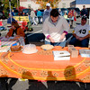 LFM_Oct_23_2010 - 38