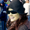 LFM_Oct_30_2010 - 21