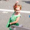 Kids_Day_LFM_027