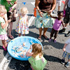 Kids_Day_LFM_032