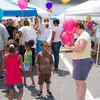 Kids_Day_LFM_098