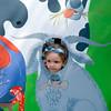 Kids_Day_LFM_034
