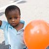 Kids_Day_LFM_015