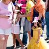 Kids_Day_LFM_053