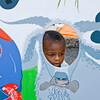 Kids_Day_LFM_016
