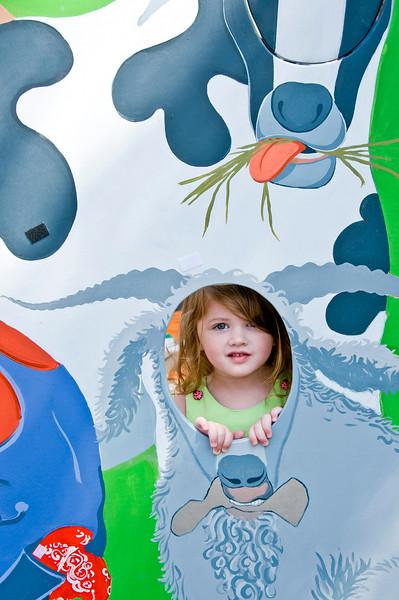 Kids_Day_LFM_026