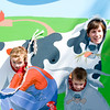 Kids_Day_LFM_035