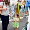 Kids_Day_LFM_022