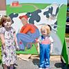Kids_Day_LFM_063