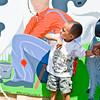 Kids_Day_LFM_060