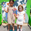 Kids_Day_LFM_082