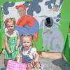 Kids_Day_LFM_065