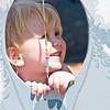 Kids_Day_LFM_056