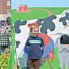 Kids_Day_LFM_066