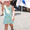 Kids_Day_LFM_073