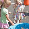 Kids_Day_LFM_033