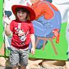 Kids_Day_LFM_069