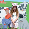 Kids_Day_LFM_064