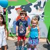 Kids_Day_LFM_080