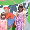 Kids_Day_LFM_070