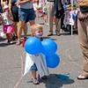 Kids_Day_LFM_068