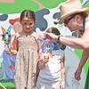 Kids_Day_LFM_081