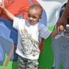 Kids_Day_LFM_059