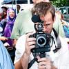 LFM June 2, 2012