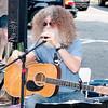 LFM May 26, 2012