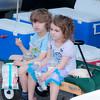 LFM June 9, 2012_19