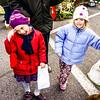 LFM_Dec2012-26
