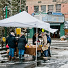04_Winter_Market_03