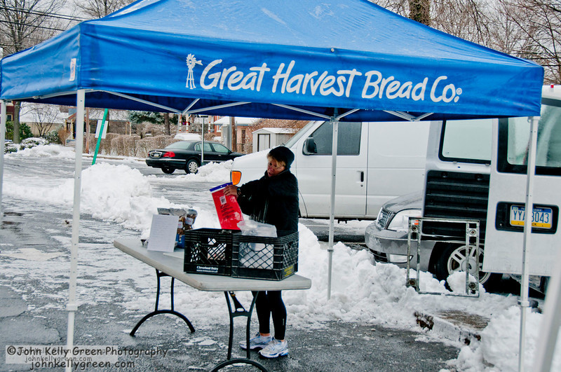 04_Winter_Market_06