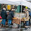 04_Winter_Market_02