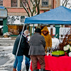 04_Winter_Market_07