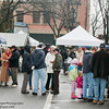 03_Winter_Market_16