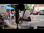 kidcentric_day_open_mic_05_solo_01
