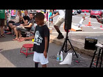 kidcentric_day_open_mic_02_dance