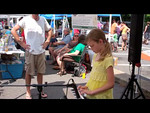 kidcentric_day_open_mic_04_performances