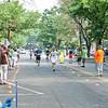 Lansdowne_5K_Race_244