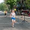 Lansdowne_5K_Race_241