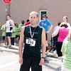 Lansdowne_5K_Race_444