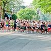Lansdowne_5K_Race_008