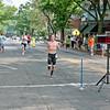 Lansdowne_5K_Race_026