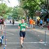 Lansdowne_5K_Race_259