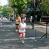 Lansdowne_5K_Race_353
