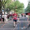 Lansdowne_5K_Race_086