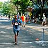 Lansdowne_5K_Race_304