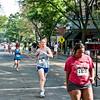 Lansdowne_5K_Race_295